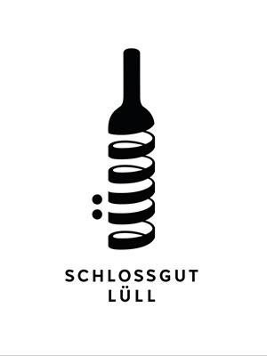 Schlossgut Lüll