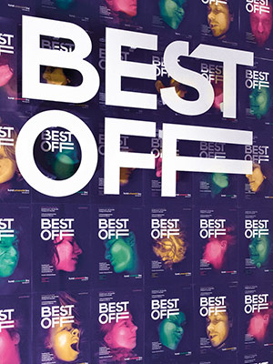 Best Off 2016