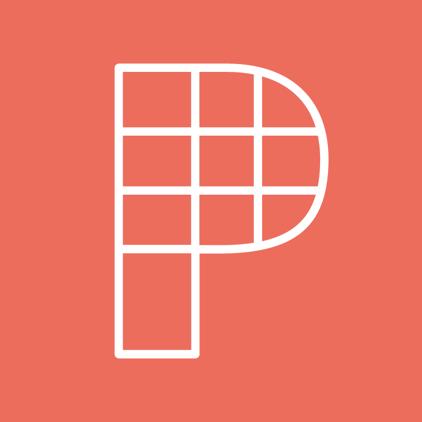 Probots Logo