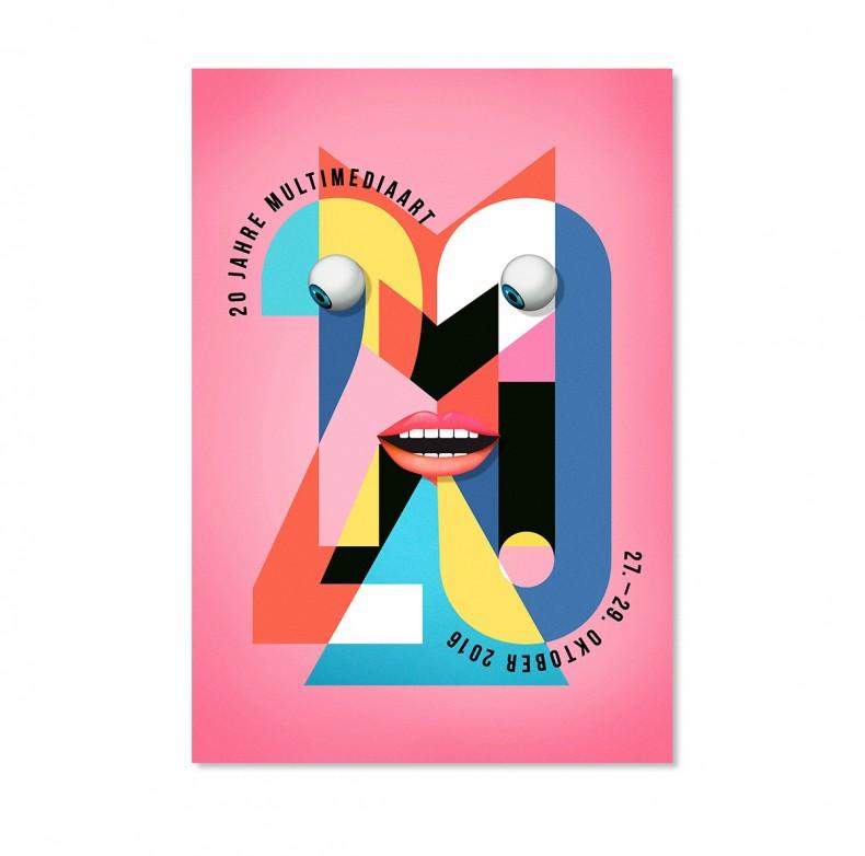 Pai Studio –20 Jahre MultiMediaArt