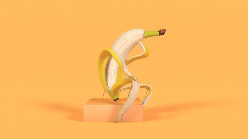 01-elias-freiberger-bananas