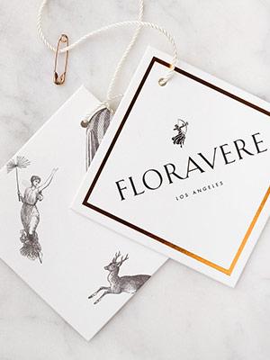 Cover – Floravere