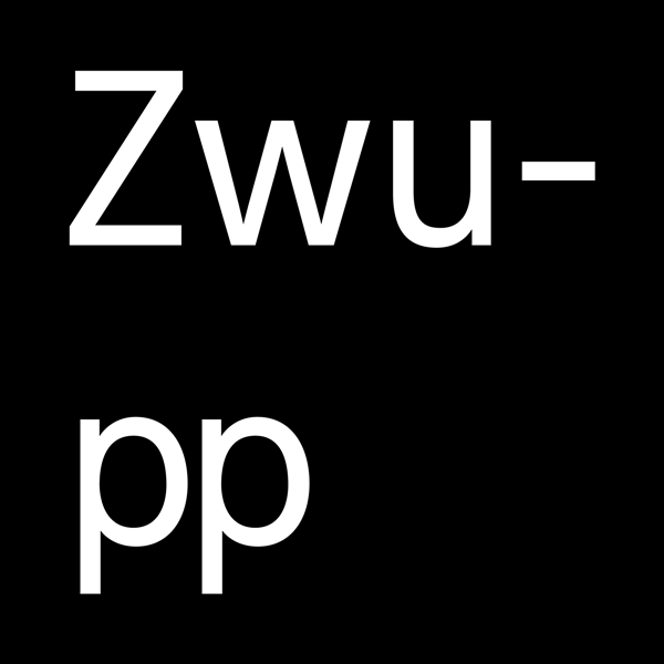 ZWUPP