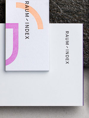 Cover – Raumindex Branding
