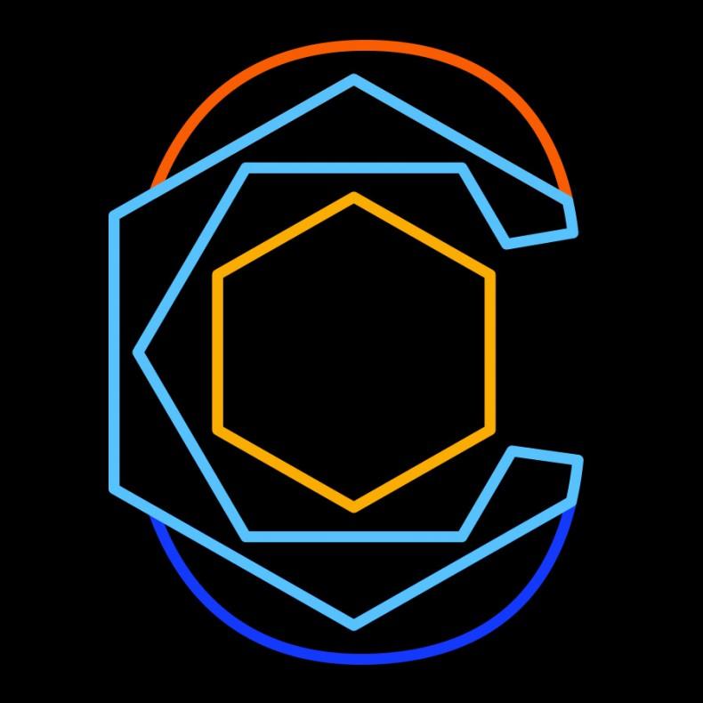 Kaleiduskop C