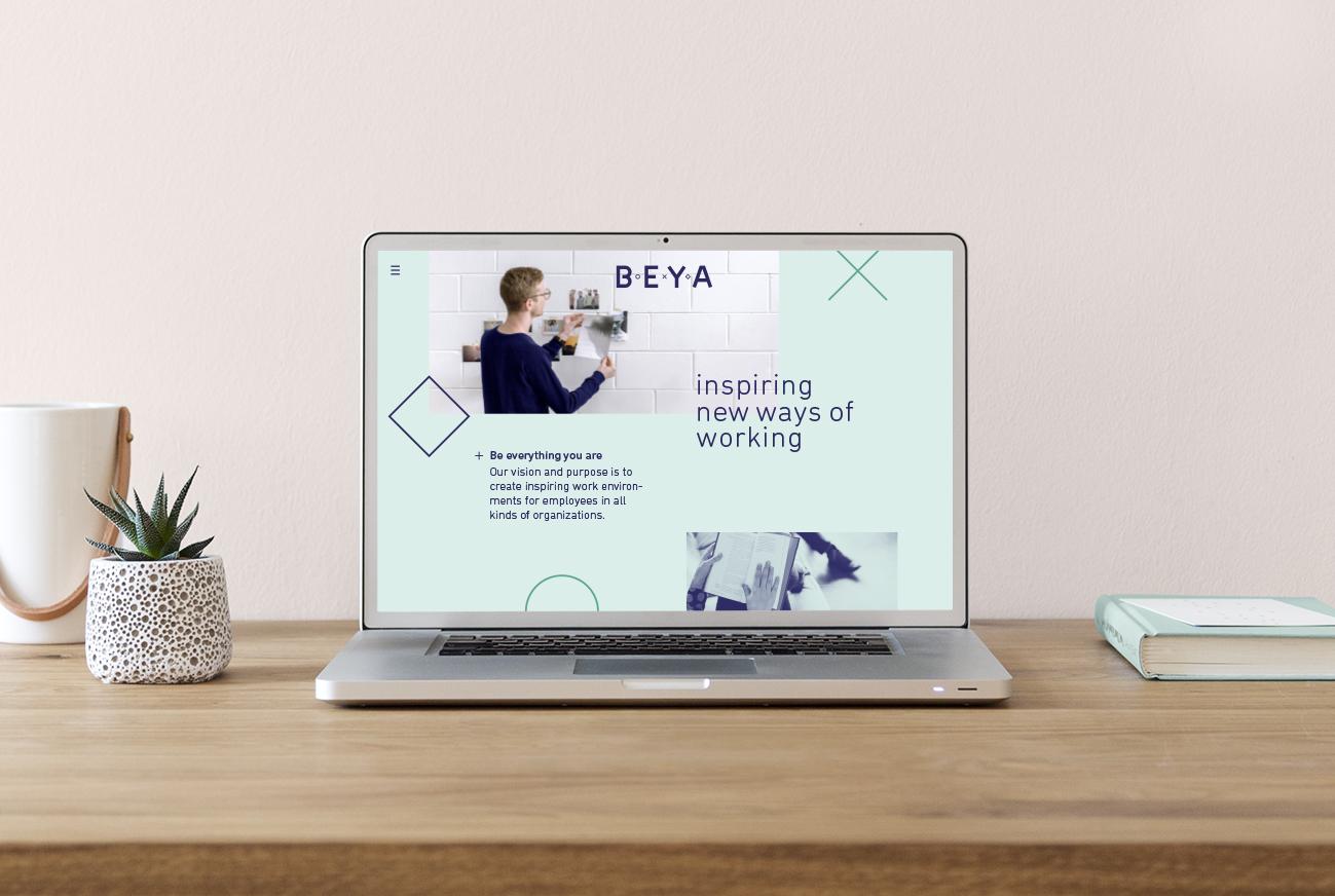 Isabella Thaller – BEYA Design