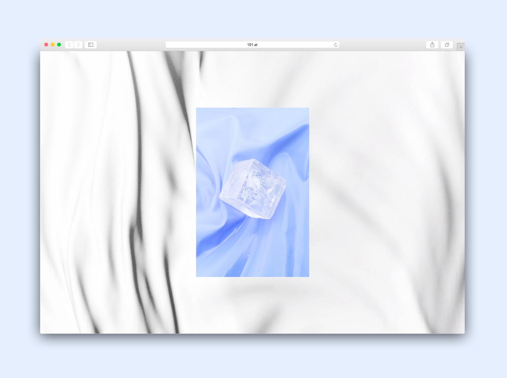 101 Website