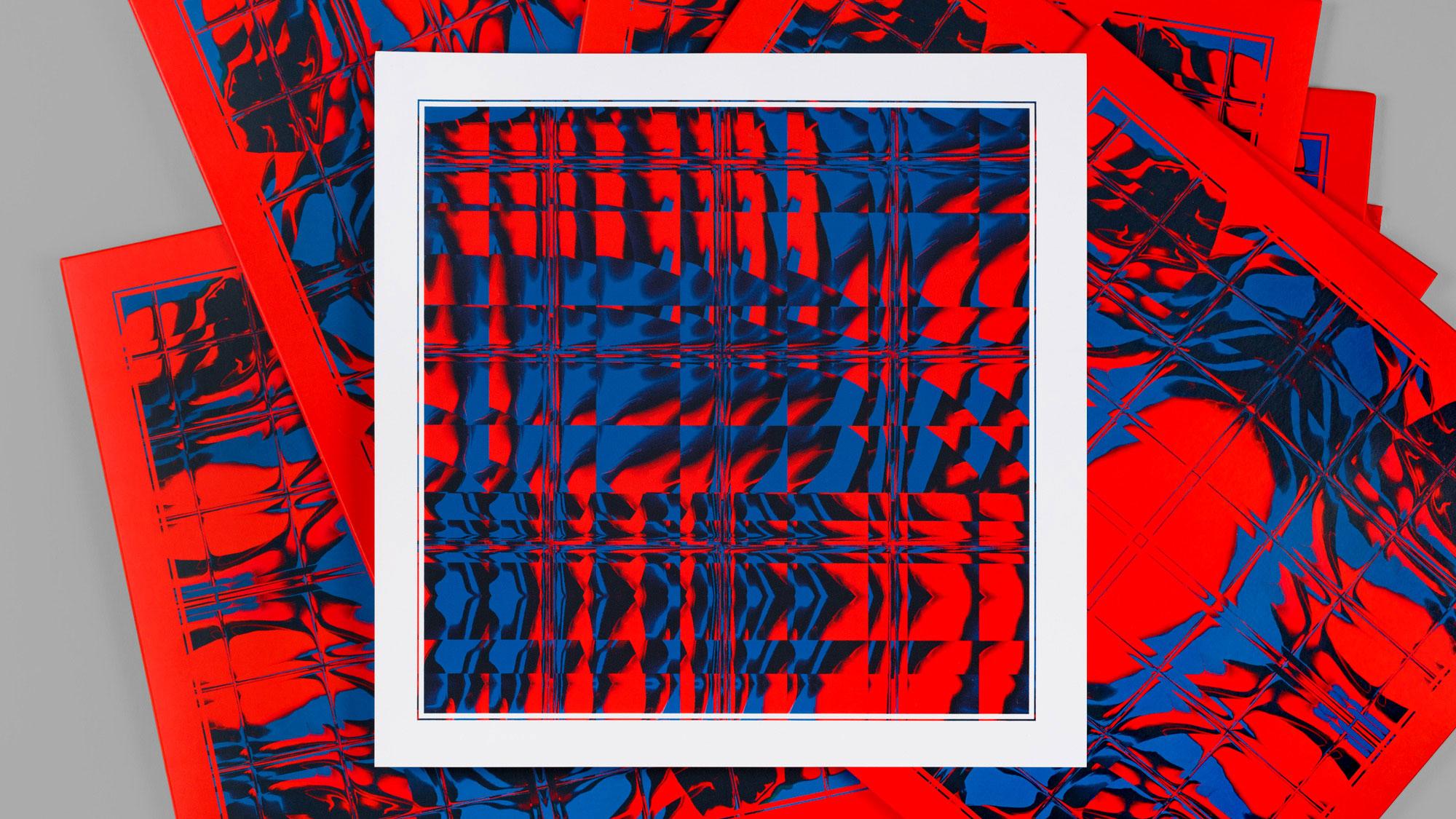 Necro Deathmort EP – Thomas Neulinger