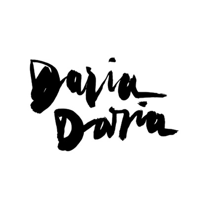 Daria Daria Beitrag