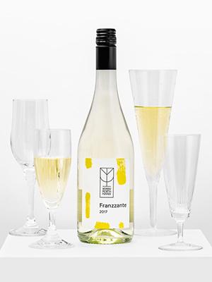 Weinbau Mörth Pommer
