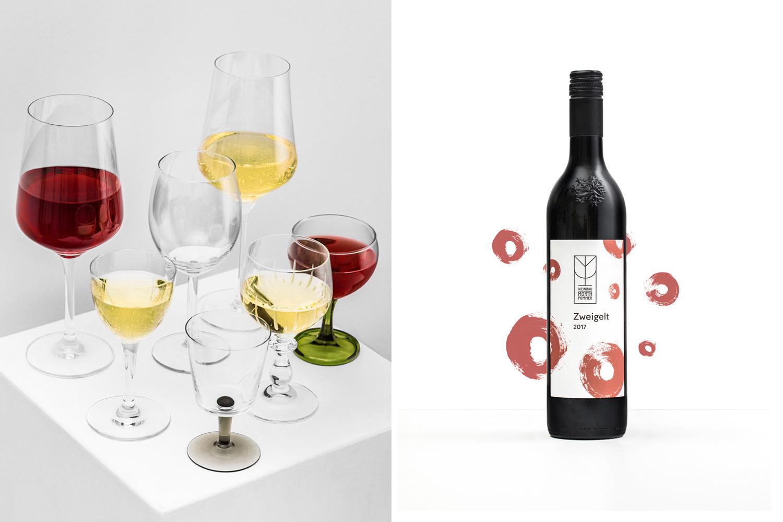 Simone Jauk – Weinbau Mörth Pommer