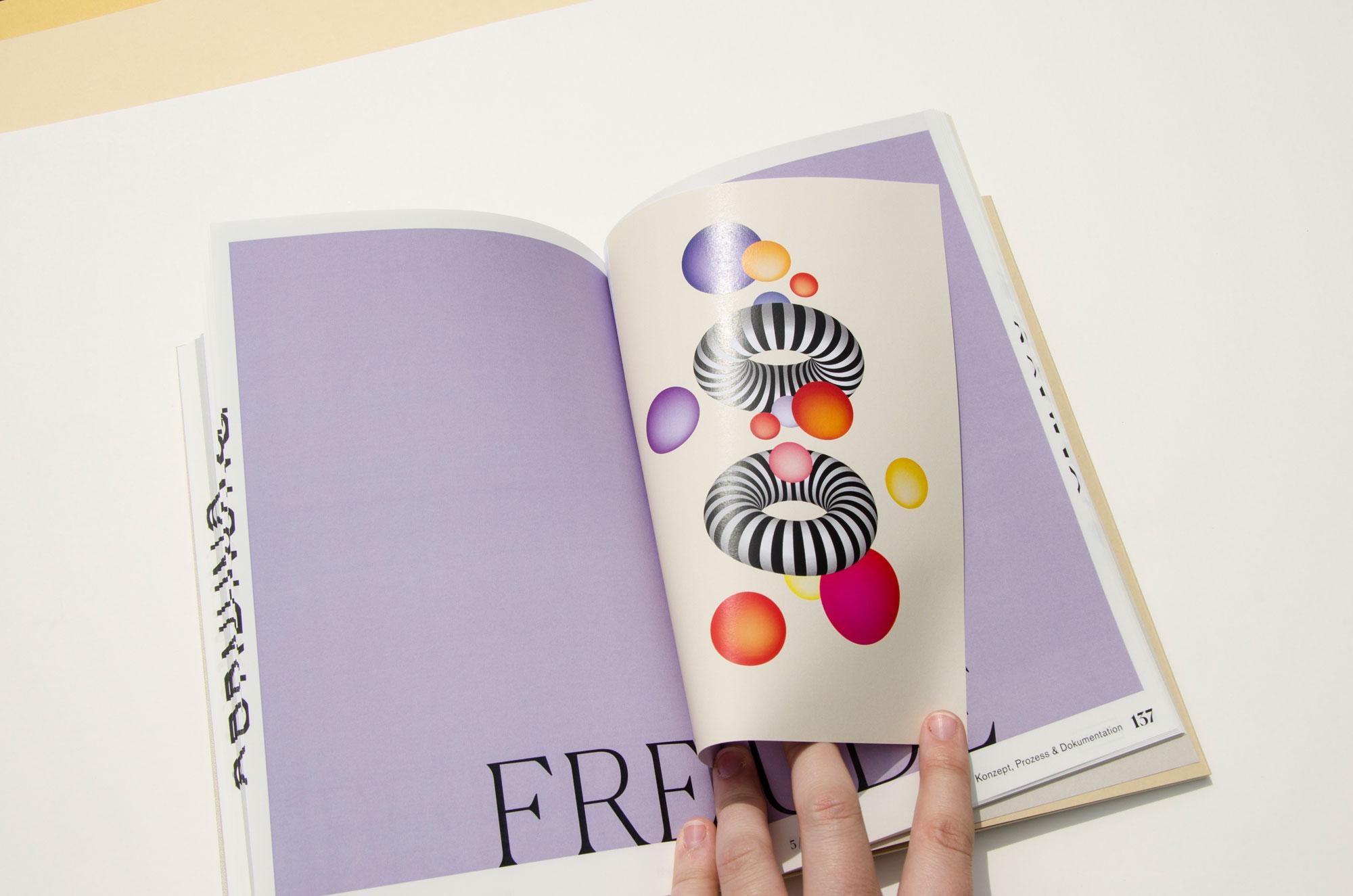 Teresa Grassinger – 24/7 Buch